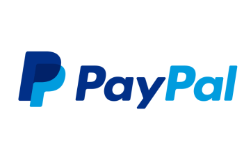 Contribuye con PayPal
