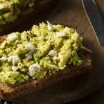 grauzdins-maizite-brokastis-avokado-45947803