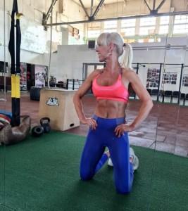 Mans fitness un uzturs