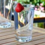 Kā mazināt tūsku, kāpēc un cik daudz ūdens ir jādzer?