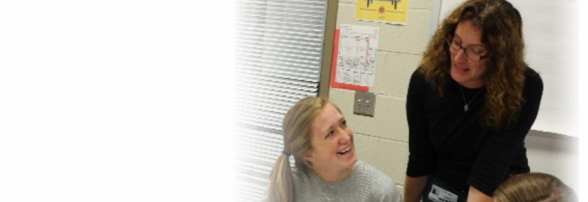 esp-slide3-teacher-girl