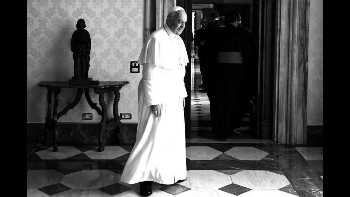 Voluntari obligatoriu de vizita de Papei: Inspectoratul Scolar Iasi cere cate 50 de elevi si profesori voluntari de la scoli, pentru vizita Papei Francisc - Edupedu