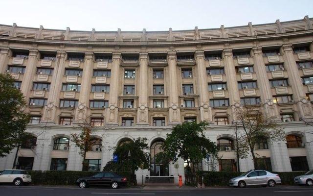 SURSE Parchetul General s-a autosesizat in cazul sefului Transelectrica, acuzat ca si-a falsificat diploma de inginer - Edupedu