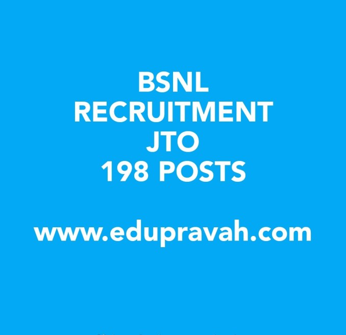 bsnl recruitment 2019,bsnl jto recruitment 2019,bsnl recruitment through gate 2019,bsnl recruitment 2019 notification pdf,bsnl jto 2019,bsnl jto recruitment through gate 2019,bsnl recruitment 2018,bsnl recruitment 2019 notification,bsnl jto 2019 recruitment,bsnl jobs 2019,bsnl recruitment 2019 apply online,bsnl jto recruitment 2019 apply online,bsnl vacancy 2019,bsnl jto recruitment 2019 without gate