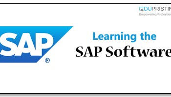 SAP certification - examination, eligibility and benefits