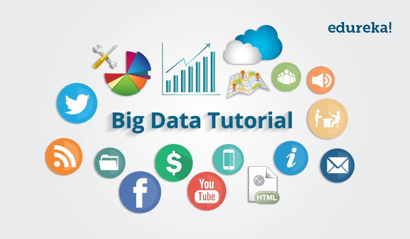 Edureka Digital Marketing Course Review - Tutorial