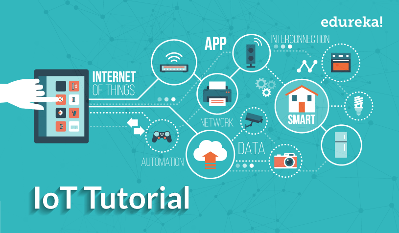 Edureka Digital Marketing Course Review - Overview