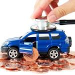 How You Can Get Oneself The Cheapest Car Insurance