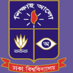 Dhaka University Honours Admission Circular 2016 & Exam Result