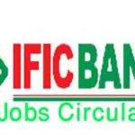 IFIC Bank Ltd Jobs Circular 2017  Trainee Officer Result