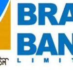 BRAC Bank Job Circular 2017 Exam Result www.bracbank.com