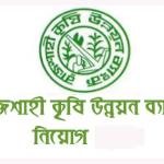 RAKUB Officer Written Result 2017 www.rakub.org.bd