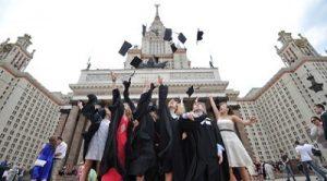 russian-universities