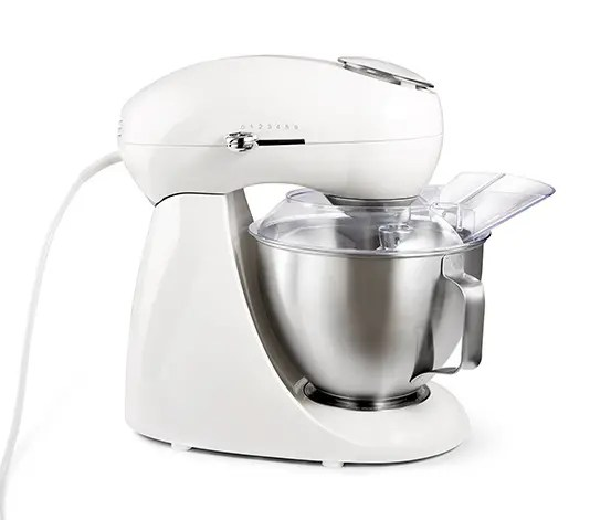 Küchenmaschine Online Kaufen 2021