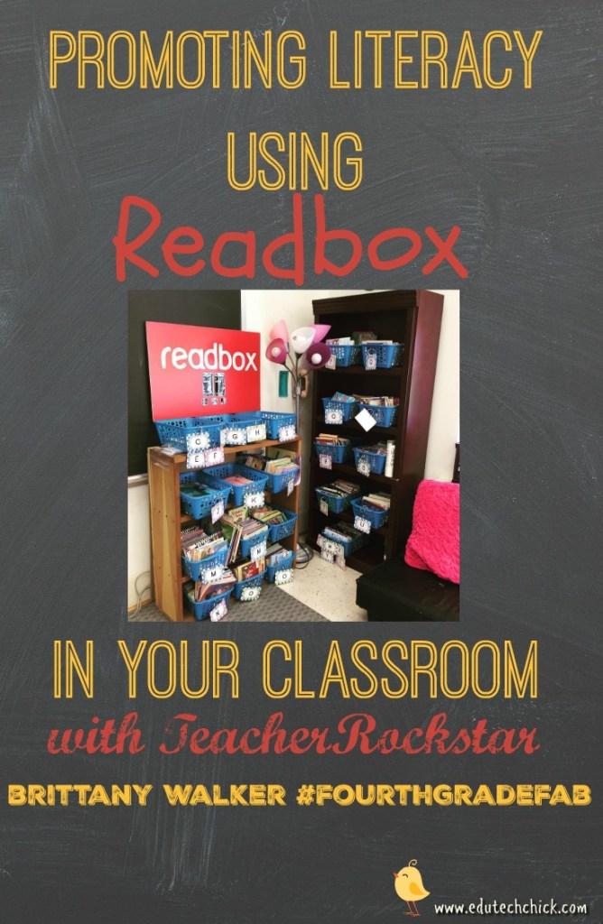 readboxpin