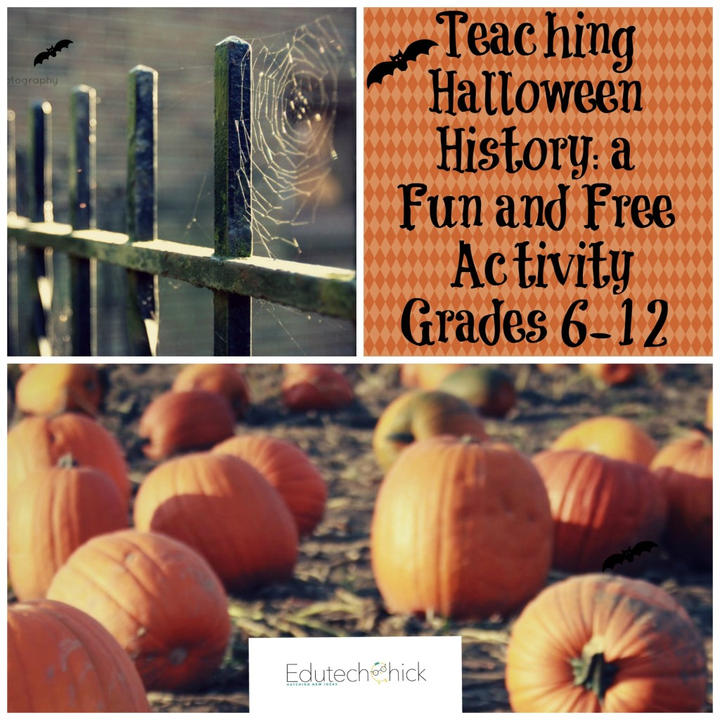 halloweenhistory_pin