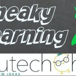 Sneaky Learning