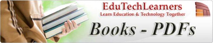 Edutechlearners-Books