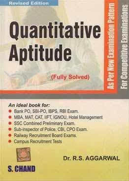 book general english rs pdf aggarwal