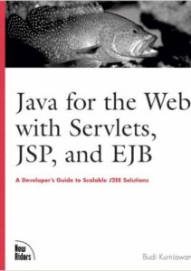 java-for-the-web-with-servlets_jsp_and-ejb