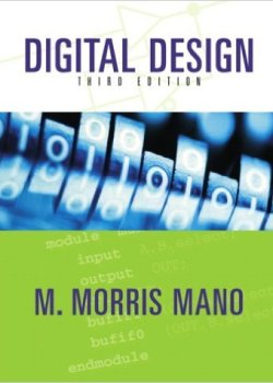 Digital Design-Edutechlearners