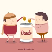 fund raising