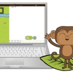 code monkey for children