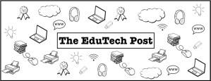 edutechpost