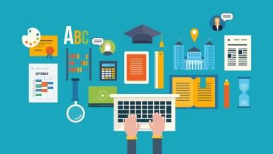 MOOC websites