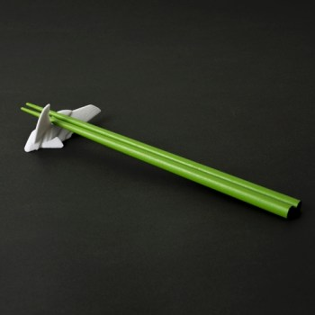 chopsticks 3d printed stuff