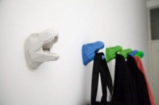 coat hanger 3d print