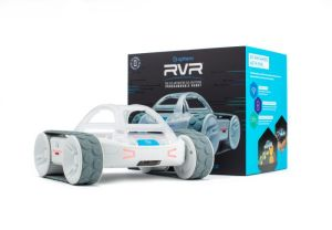 RVR by Sphero robots for kids