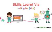 coding for kids skills
