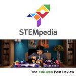 STEMpedia starter kit