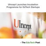 Uincept incubation program launch