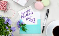 edtech news - Mother's Day letters from byju's employees