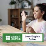 British Council LearnEnglish Online Review