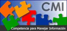 Competencias en el Manejo de Información: Modelos para elegir