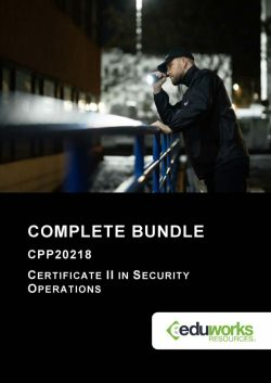 CPP20218 Complete Bundle
