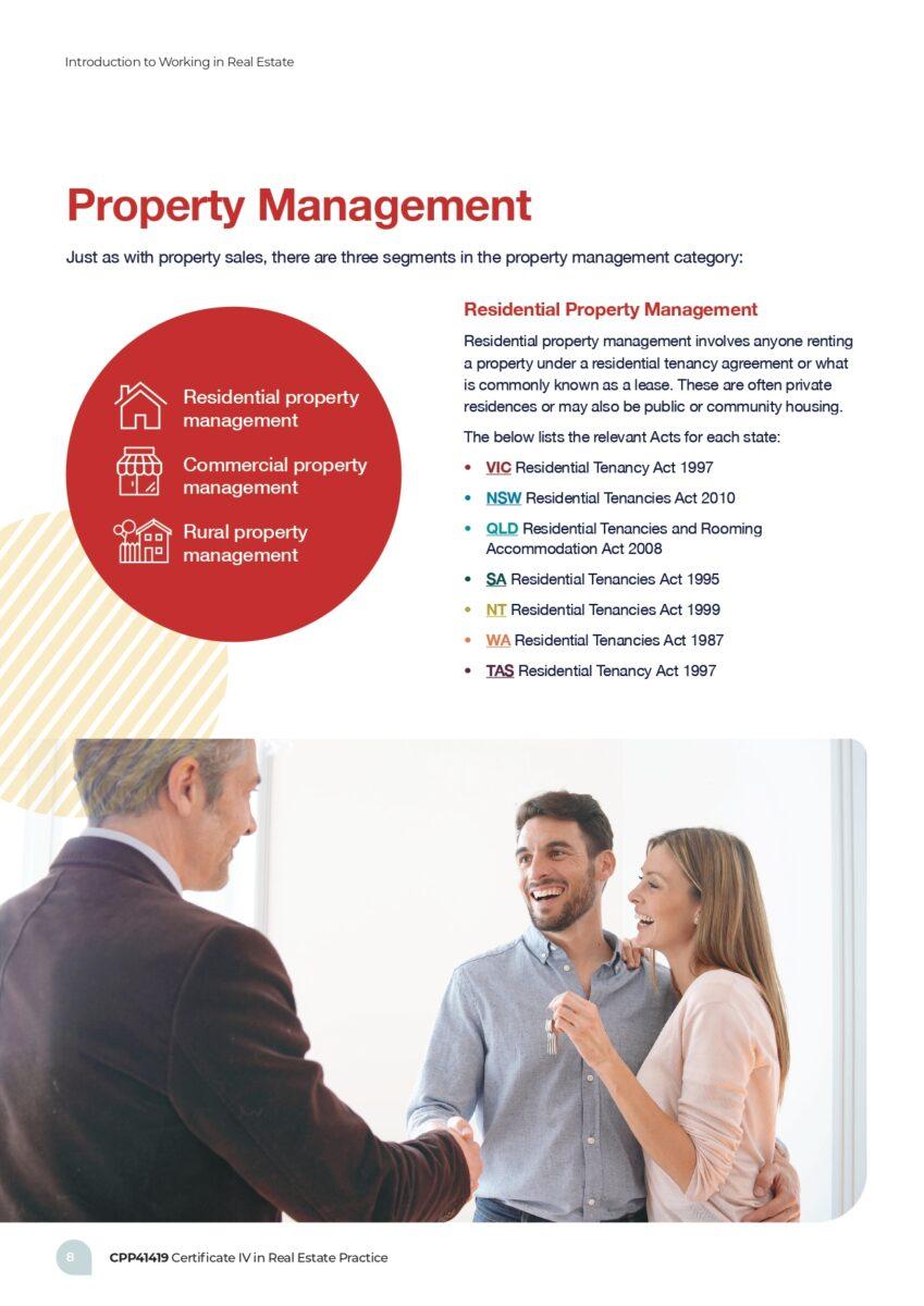 Real Estate Learner Guide 5