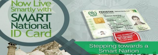 Computerized-Identity-Card-CNIC-How-to-Apply-for-CNIC