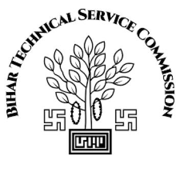 BTSC Bihar Jobs 2019