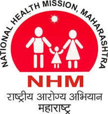 NHM Mumbai Jobs 2019