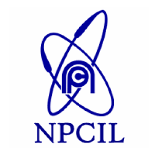 NPCIL Stipendiary Trainee Recruitment 2019
