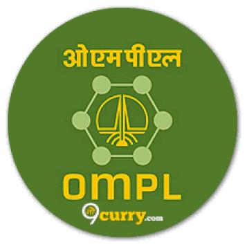 OMPL Jobs 2019