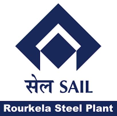 SAIL Rourkela Steel Plant Jobs 2019