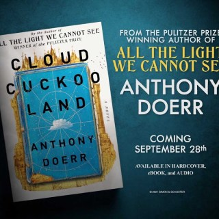 Cloud Cuckoo Land ARC Sweepstakes