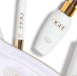 Ogees Sunkissed Set Giveaway