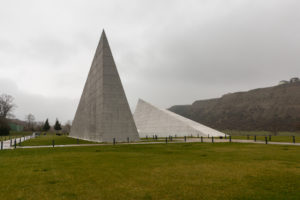 Genocide Museum / Quba / Azerbeidzjan