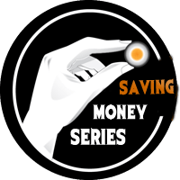 Saving Money Series